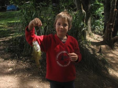 Ashton's first Fish.JPG